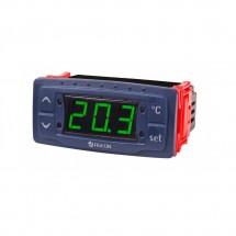 G101  Controlador Automático De Temperatura Bivolt  Ageon