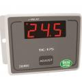 Controlador De Temperatura Tic-17s Bivolt Full Gauge