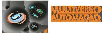 METALTEX - MULTIVERSO AUTOMAÇÃO